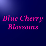 blue_cherry_blossomsさん