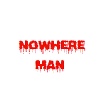 nowhere manさん