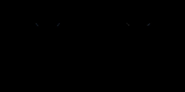 Piaproピアプロイラスト蝶の素材