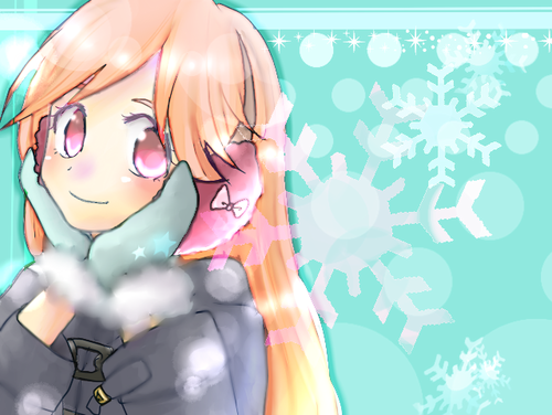 sweet★winter