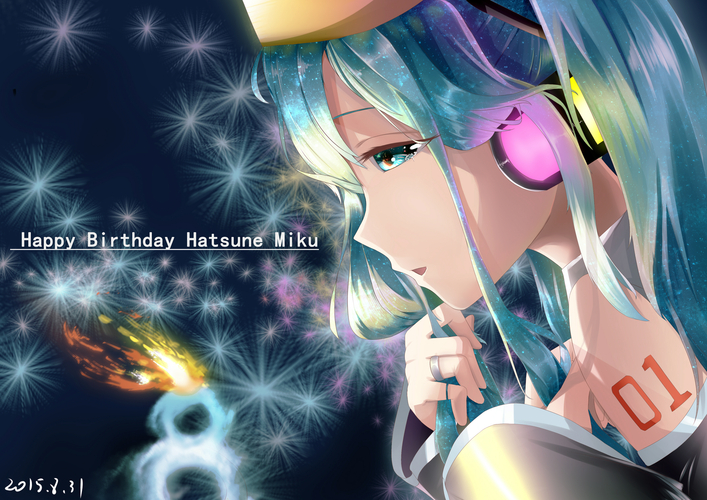 happy birthday miku!!!