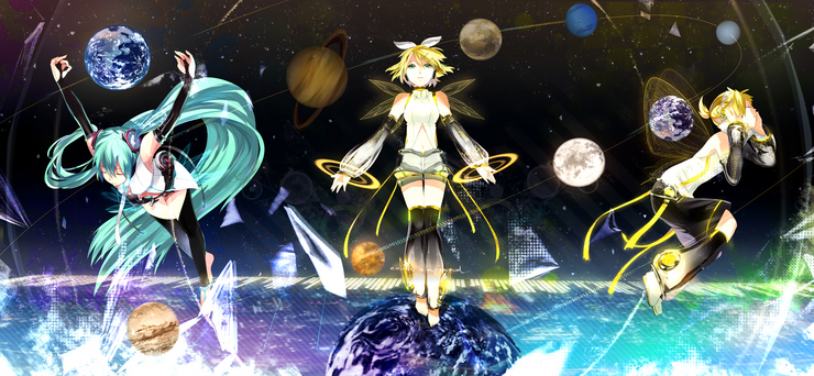 earth*append