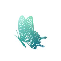 Piapro ピアプロ イラスト 蝶の素材