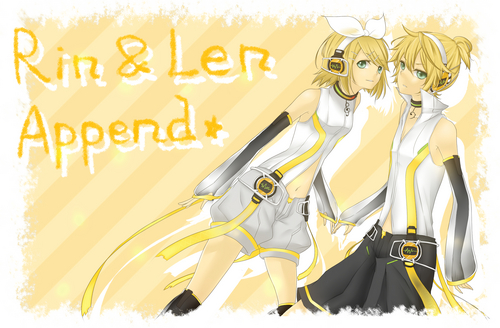!append!