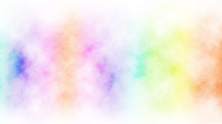 「夢 イラスト フリー」の画像検索結果