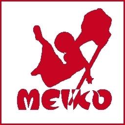 Piapro ピアプロ イラスト Meiko アイコン画像 前のバージョンは色が反転